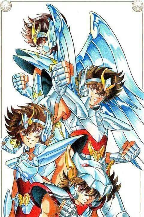 Hit or Miss? Version manga - animé - Page 19 8407c110