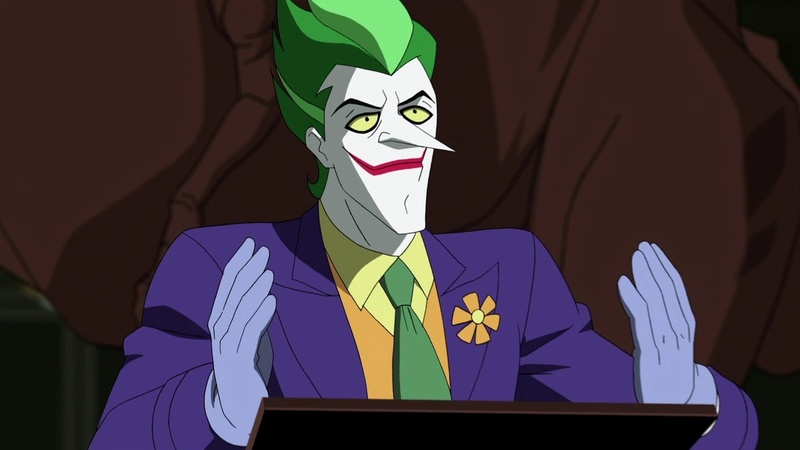 le jeu de la même couleur !! - Page 10 Jokeru10