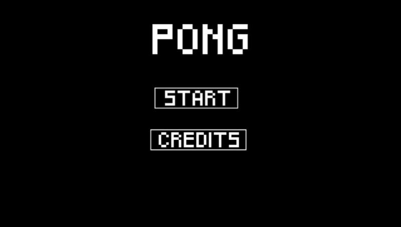 Ping Pong Pong-v10