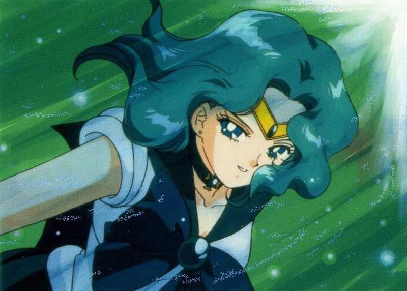 le jeu de la même couleur !! - Page 10 Sailor24