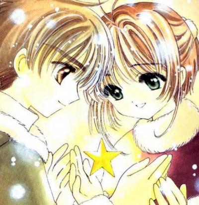 Hit or Miss? Version manga - animé - Page 4 Sakura10