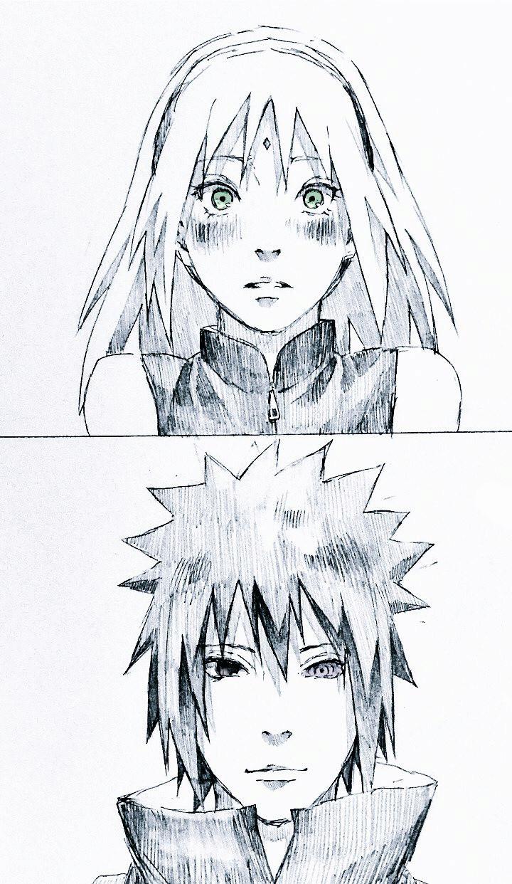 Hit or Miss? Version manga - animé - Page 20 Tumblr44