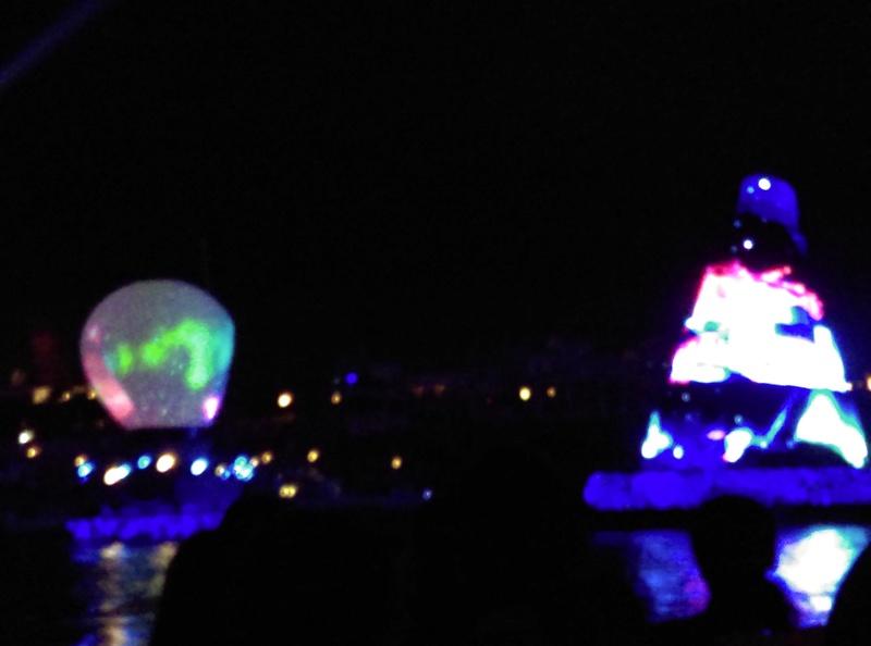 4,5 jours au coeur de la magie à Tokyo Disney Resort juin 2016 - Page 5 Imag0312