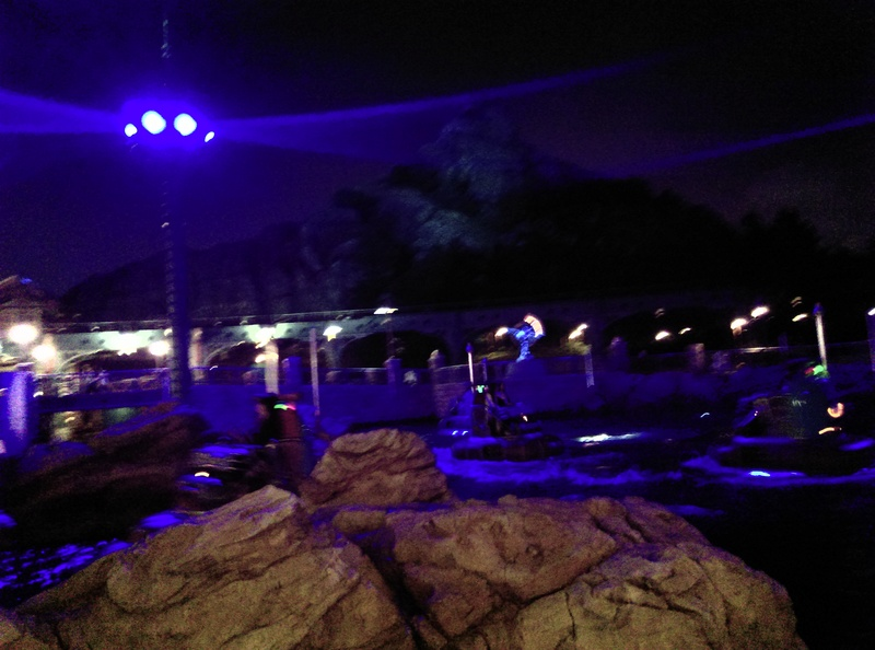 4,5 jours au coeur de la magie à Tokyo Disney Resort juin 2016 - Page 5 Imag0319