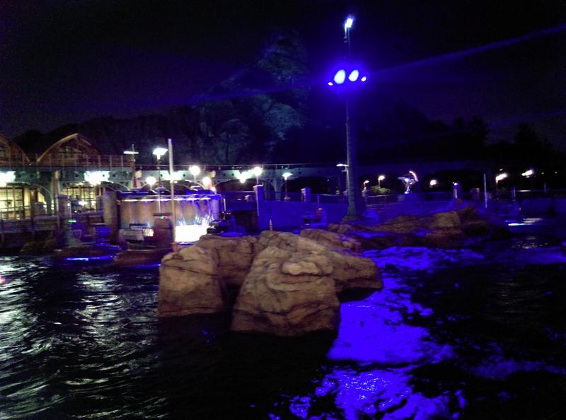 4,5 jours au coeur de la magie à Tokyo Disney Resort juin 2016 - Page 5 Imag0321