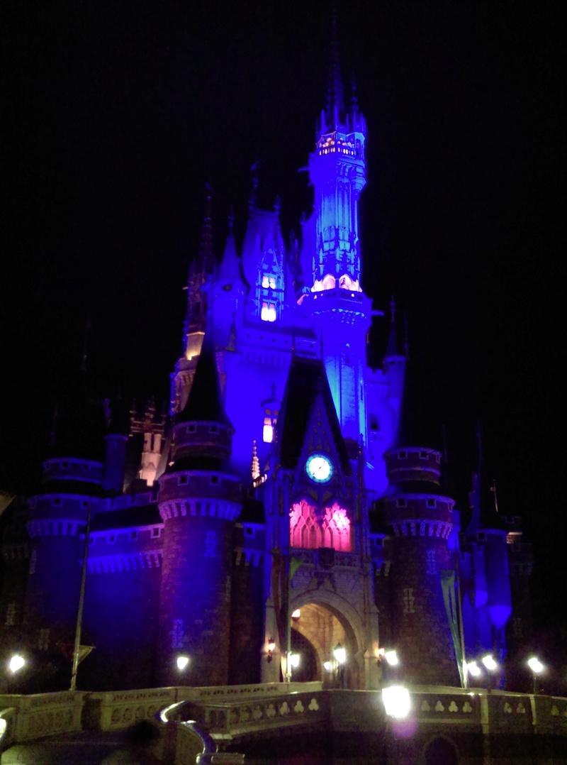 4,5 jours au coeur de la magie à Tokyo Disney Resort juin 2016 - Page 7 Imag0653