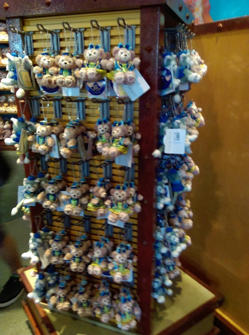 4,5 jours au coeur de la magie à Tokyo Disney Resort juin 2016 - Page 7 Imag0816