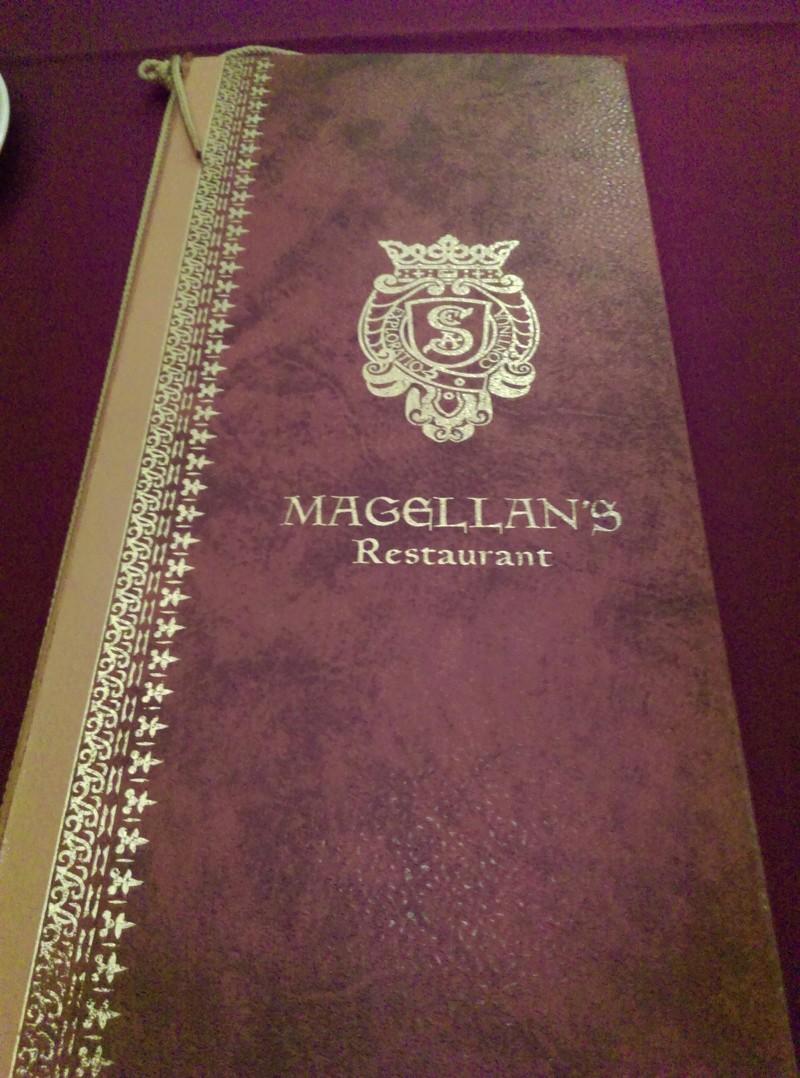 4,5 jours au coeur de la magie à Tokyo Disney Resort juin 2016 - Page 7 Imag0819