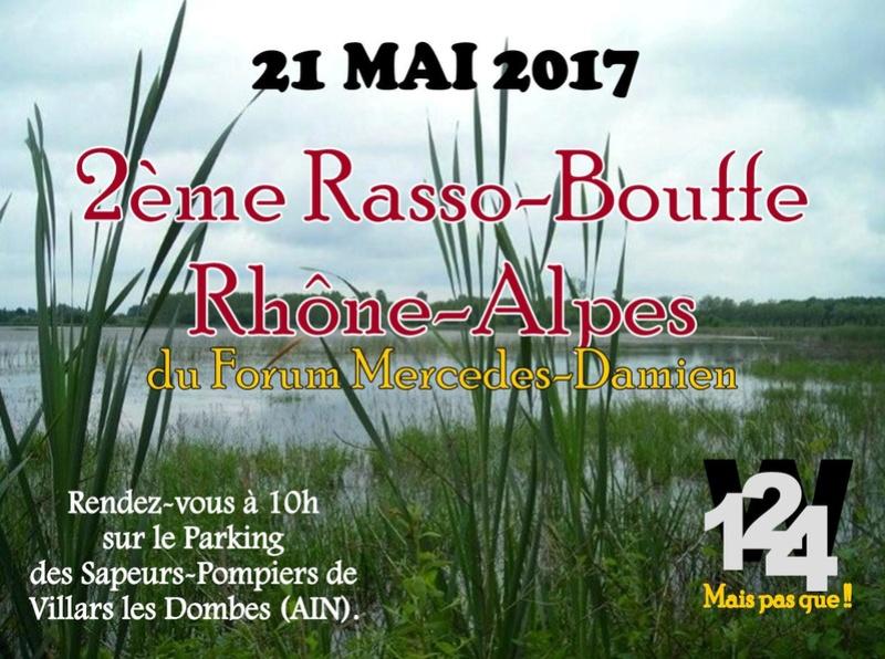 RASSO-BOUFFE EN RHONE-ALPES 21 MAI 2017 2e_ras13