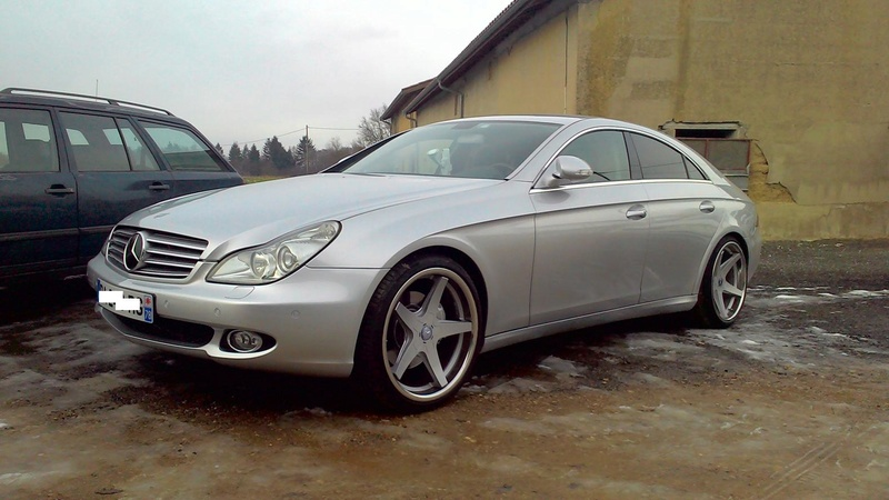 Quand on va chez Dominique MARROT... Cls50010