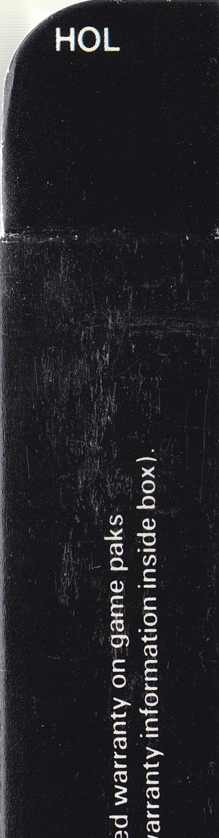 Liste PAL B HOL full set Img_0010