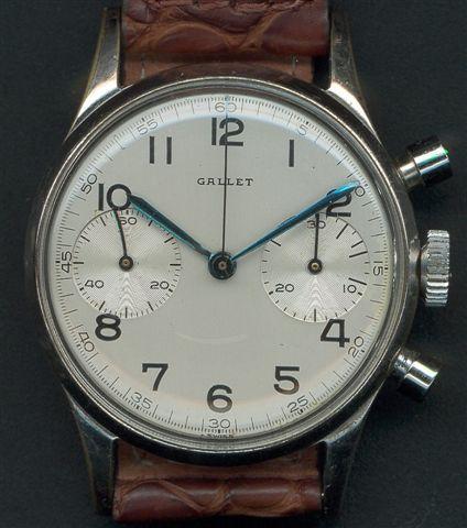[SUJET OFFICIEL] : Les montres pour dames ❤ Img_4310