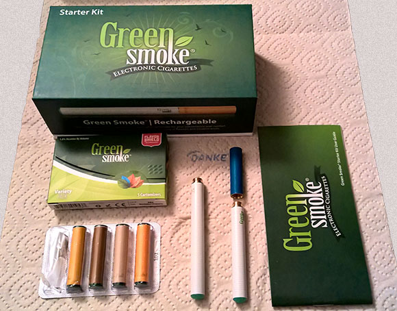 J'ai loupé le 3e Greens10