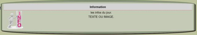 Ajouter 3 boutons à l'éditeur avec restriction Tut310