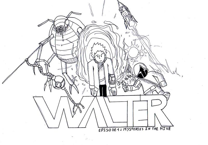 Walter saison 1 Sans_t12