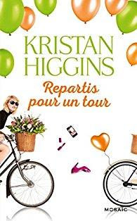 [Higgins, Kristan] Repartis pour un tour 51b3su10