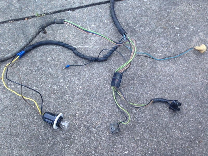76-77 headlight wiring Img_2325