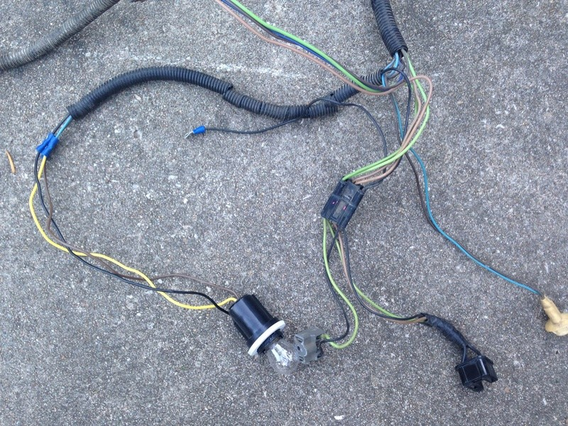 76-77 headlight wiring Img_2327