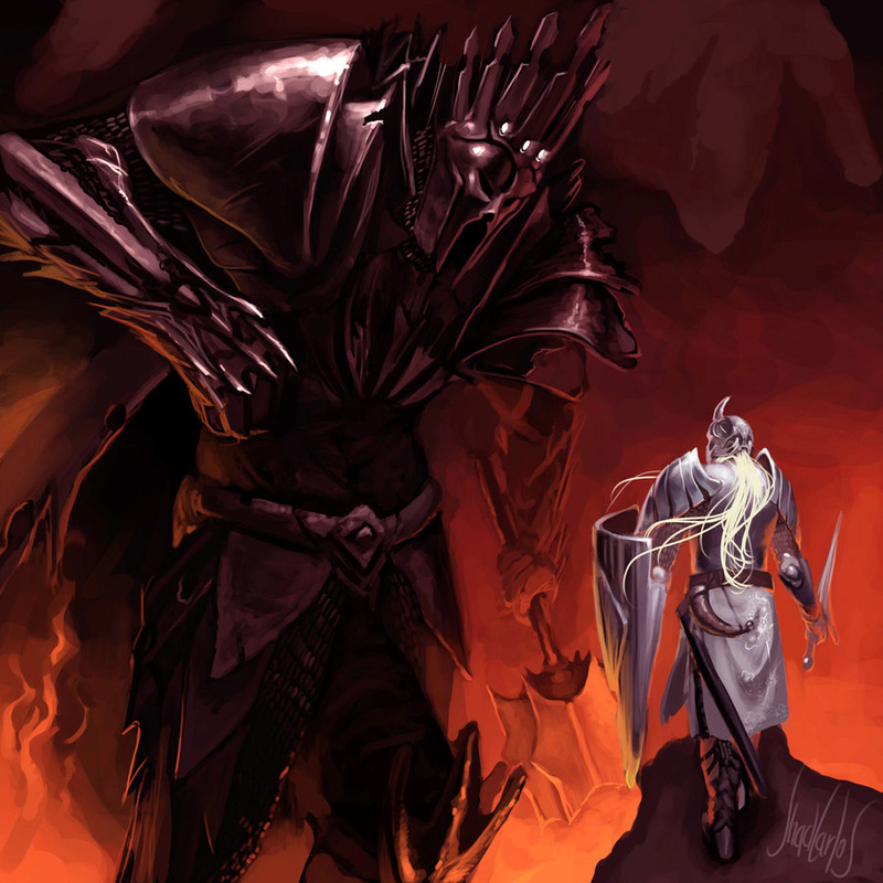MELKOR (BlackHeart) - He who arises in Might!  2322a310