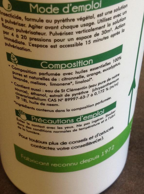 Antiparasitaires naturels - Page 3 Img_2712