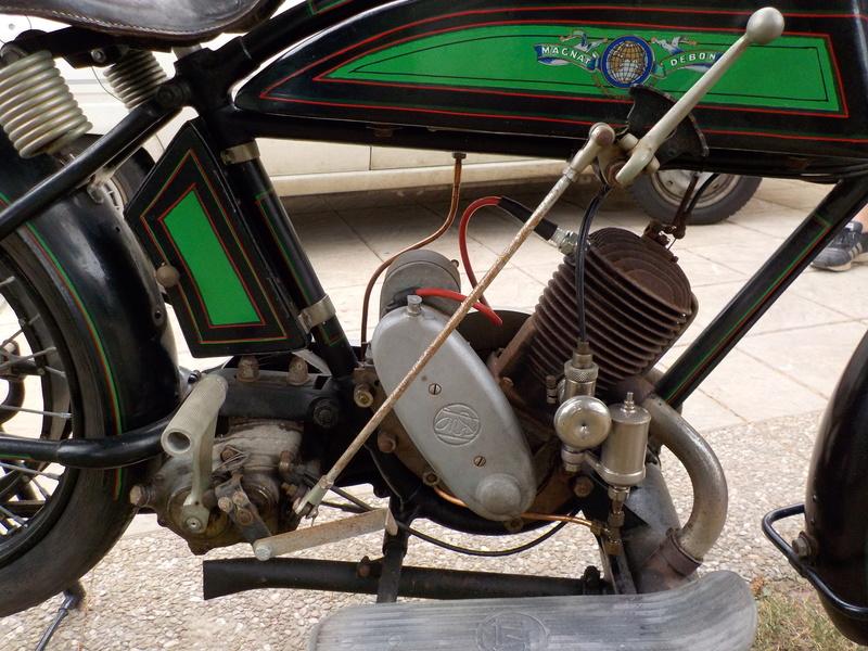 Magnat Debon 1921 Dscn0414