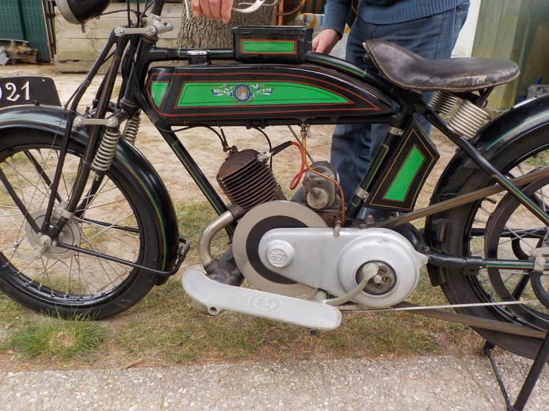 Magnat Debon 1921 Dscn0415