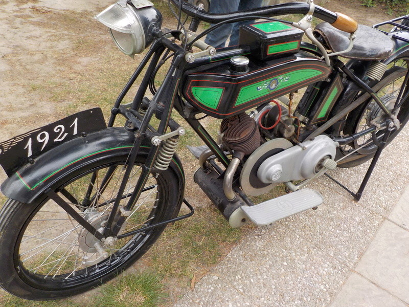 Magnat Debon 1921 Dscn0416