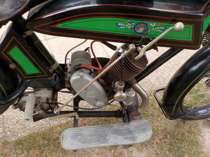 Magnat Debon 1921 Dscn0417