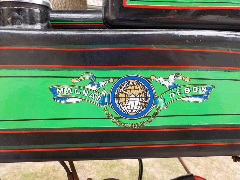 Magnat Debon 1921 Dscn0419