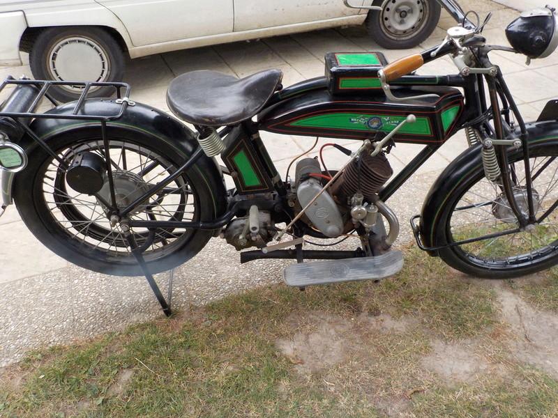 Magnat Debon 1921 Dscn0420