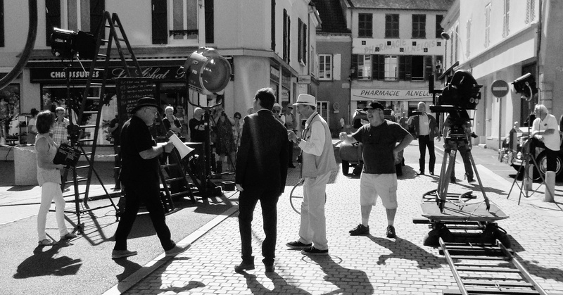 Auneau fait son cinéma, samedi 17 juin 2017 Dscn1043