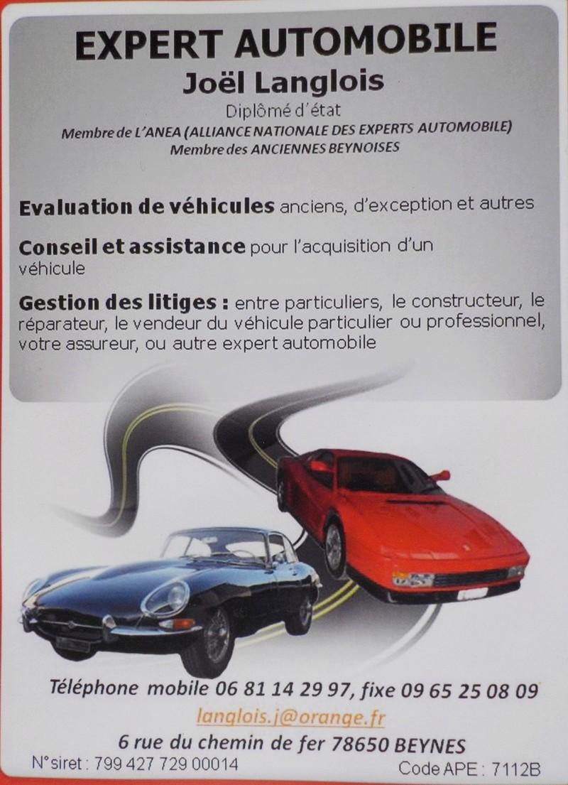expertise vehicule Dscn1115