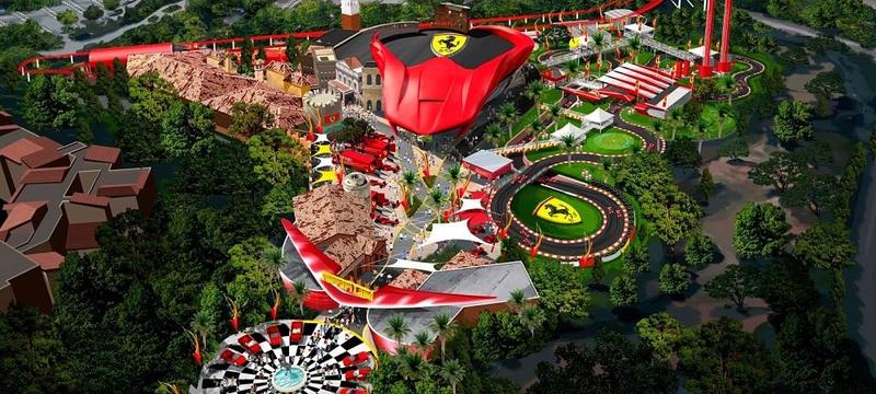 Parc Ferrari Ob_4ae10