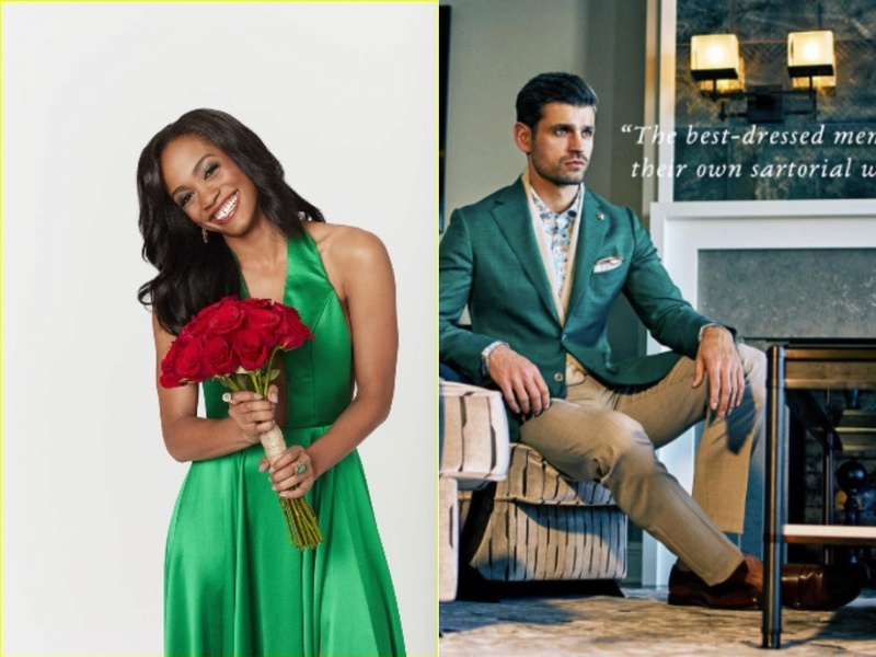 Bachelorette 13 - Rachel Lindsay - FAN FORUM SPOILED F1 -*Sleuthing Spoilers* Discussion  - Page 2 Collag10