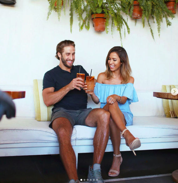 Kaitlyn Bristowe - Shawn Booth - Fan Forum - General Discussion - #6 - Page 6 Screen16