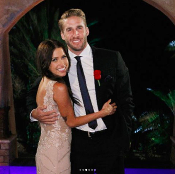 Kaitlyn Bristowe - Shawn Booth - Fan Forum - General Discussion - #6 - Page 6 Screen18