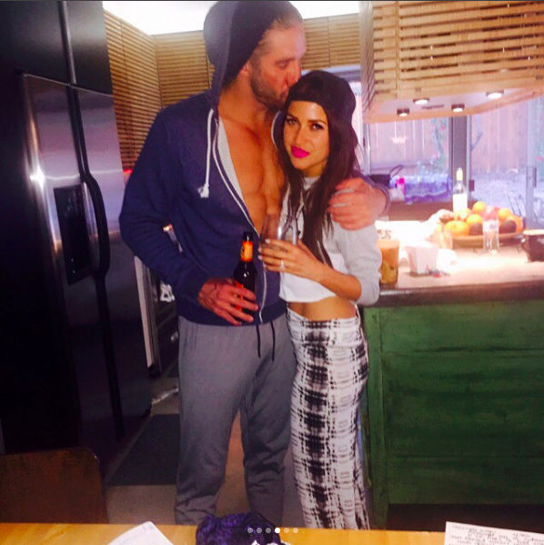 Kaitlyn Bristowe - Shawn Booth - Fan Forum - General Discussion - #6 - Page 6 Screen19