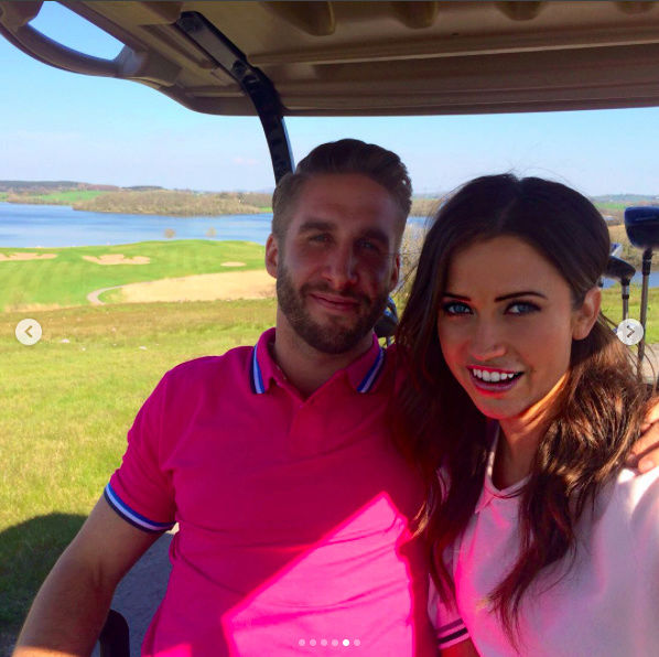 Kaitlyn Bristowe - Shawn Booth - Fan Forum - General Discussion - #6 - Page 6 Screen20