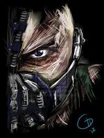 Pilot im Fokus #17 Bane10