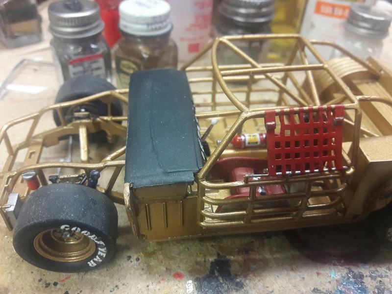 1969 Chevelle Smokey Yunick fantasy stock car  20170125