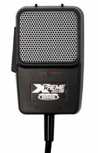 XTreme CE 2018XTR (Micro mobile) 257xtr10