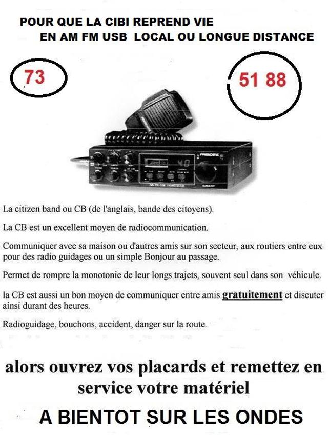 Tag ssb sur La Planète Cibi Francophone - Page 2 31730710