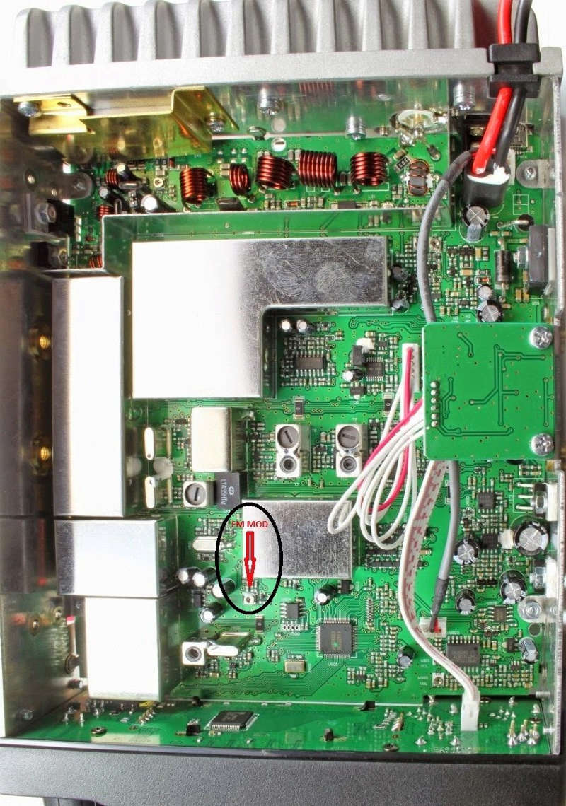 CRT ss 9900 v2 (Mobile) 3429_810