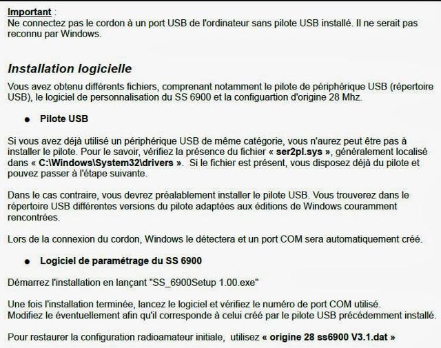 CRT ss 6900 N v6 (Mobile) A4-46010