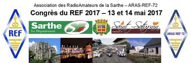 Tag 2017 sur La Planète Cibi Francophone Bandea10