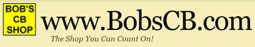 Bob's CB Shop (USA) Bobscb10