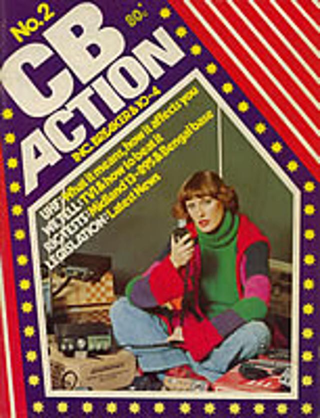 CB Action (Magazine) (Aus) Cb-act11