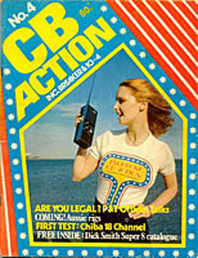 CB Action (Magazine) (Aus) Cb-act13