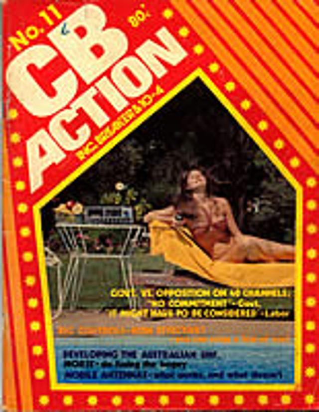 CB Action (Magazine) (Aus) Cb-act14