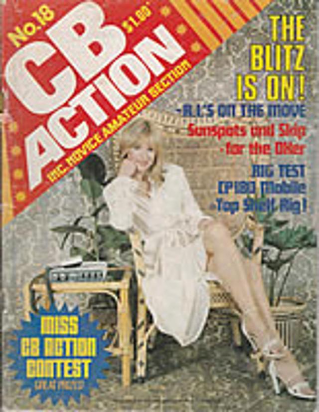 CB Action (Magazine) (Aus) Cb-act15